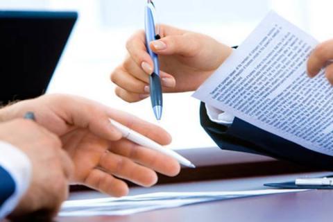 Làm thế nào để giảm rủi ro khi mua bán nhà trên giấy?