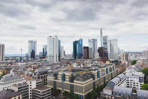 Giới đầu tư Trung Quốc đang rút khỏi thị trường bất động sản toàn cầu