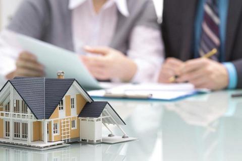 Trái phiếu bất động sản: Lãi suất không xứng với rủi ro phải chịu