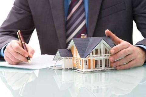 Bí quyết thành công của đại gia bất động sản thế giới