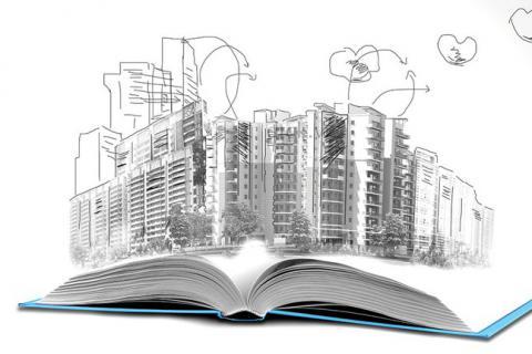 Thị trường nhiều thách thức, bất động sản có thương hiệu vẫn phát triển