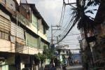 MTKD Trịnh Đình Thảo, P Phú Trung, dt 4x17, 1 trệt, 2 lầu, ST, nhà đẹp, giá 7.8 tỷ