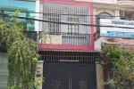 Bán nhà MT đường Đoàn Phú Tứ, An Lạc A, Bình Tân, 4 x 20m, Cấp 4, Giá 5.8 Tỷ