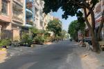 Bán nhà MT đường Cư Xá Phú Lâm A, P.12, Q.6, nhà cấp 4, 4 x 17m, giá 6.6 tỷ
