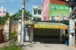 Bán lô đất khu mặt tiền đường Gò Dưa, chợ Tam Bình