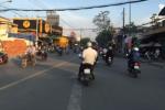 Bán Biệt Thự MT đường Hồ Học Lãm, P. An Lạc, Q. Bình Tân, 9 x 37m, 3.5 tấm, Giá 17 tỷ.