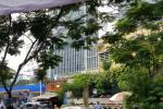 Bán nhà Nguyễn Thị Minh Khai Đa Kao Quận 1 30 tỷ| 300m, 9Tầng, 17 PN| 0902292077| HĐT 130tr