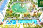 Green Star Sky Garden - Căn hộ 5* đẹp nhất Q.7 - Giá từ 2,25 tỷ, 65m2