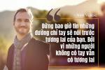 MTKD Trần Văn Kiểu, P.10, Q.6, kế THPT Bình Phú, 4x18m, 4 tấm giá bán 10.2 tỷ, thuê 22tr/th