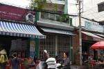 Bán nhà MT kinh doanh đường Hậu Giang, Phường 12, Q6, 3.5 x 28m, 4 tấm, 17.5 tỷ.