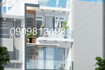 Nhà Phú Nhuận, C4 tiện xây mới, thích hợp NĐT, chỉ 6.5tỷ/95m2.