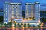 Phát triển bởi Lotte E&C, căn hộ tại khu Thạnh Mỹ Lợi, Q2, từ 1,6 tỷ