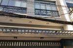 Bán nhà đường Hai Bà Trưng Đa Kao Quận 1 20 tỷ | 4*19, 4T, 8 pn | 0902272077. Sầm Uất