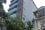 Bán nhà đường Đinh Tiên Hoàng Đa Kao Quận 1 25 tỷ| 545m2, 7 Tầng, HĐT 100tr