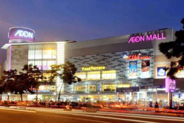 Bán cặp đất MT đường Số 17A, P. Bình Trị Đông B, 10 x 20m, giá 50 tỷ. đối diện Aeon Mall