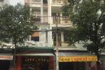 Nhà MTKD Lý Chiêu Hoàng p10 q6 8x35m 3.5 tấm