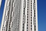 Cho thuê căn hộ ngay trung tâm sầm uất quận 2, gần siêu thị, trường chỉ 12 triệu/ tháng