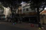 Bán Nhà Mặt Tiền Quận 3|220m2, Giá 25Tỷ, HĐThuê 1.3Tỷ|129 Võ Văn Tần|List Nhà Mặt Tiền