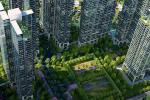 Mở Bán Quỹ Căn Đẹp Nhất,Tòa Đẹp Nhất,SunShine City Sài Gòn Quận 7, Đầu Tư Giá Gốc Mở Bán: 0336.522.8