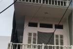 Bán nhà chính chủ 91m2 phố Văn La kế bên khu đô thị, ô tô đỗ sân, giá hiếm 52 triệu/m2