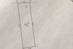 Bán mảnh đất 45m2 điểm giao Ba Đình, Đống Đa, Hoàn Kiếm, giá 4 tỷ