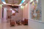 Trả nợ ngân hàng bán gấp nhà MT QL1A, Huyện Bình Chánh