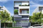 Bán nhà HXH Nguyễn Trãi - Trung tâm Q1, vị trí đắc địa, giá 5.7tỷ (TL chính chủ).