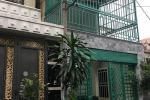 Bán nhà hẻm đường Nguyễn Văn Lượng, P17, Gò Vấp, 5x9m.