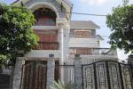 Định cư nước ngoài bán gấp biệt thự mặt tiền Hoàng Văn Hợp, DT: 4.25x21.85m, nhà 1 trệt 1 lầu