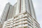 Căn hộ Smart Office Millennium view Bến Vân Đồn, C/khấu 8%, Tặng Daikin, Giá CĐT từ 1,9tỷ