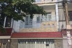Cho thuê nhà đường Số 24A, P. Bình Trị Đông B, khu Tên Lửa, 4.5 x 20m, 3.5 tấm, 22 triệu/tháng.
