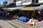 Bán nhà xưởng Hẻm 964 Hương Lộ 2, P. Bình Trị Đông A, 10.5 x 45m, cấp 4, giá 16.5 tỷ
