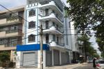 Bán nhà góc 2 MT đường Số 26 Khu Tên Lửa, Bình Tân, 6 x 20m, 5 Tấm, 17.7 Tỷ