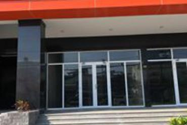 Bán Shop house CC Moonlight Boulevard MT đường Kinh Dương Vương, 50m2, 1 lầu, 5.39 tỷ