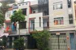 Bán Nhà MT đường Số 53B, Tân Tạo, Bình Tân, 3 Tấm, 5 x 16m, Giá 7.2 Tỷ