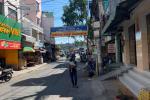 Bán Nhà MT đường Đỗ Năng Tế, An Lạc A, Bình Tân, 3.8 x 20m (NH 4.1m), 2 Tấm, Giá 8.5 Tỷ