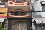 Bán Nhà Hẻm 276 Mã Lò, Bình Trị Đông A, Bình Tân, 4.35 x 12m, 4 Tấm, Giá 4.2 Tỷ