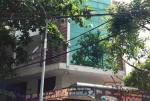 Bán Nhà MT đường Số 7, An Lạc A, Bình Tân, 6 x 20m, 4 Tấm, Giá 29 Tỷ