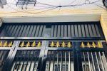 Bán Nhà Hẻm 332 Hồ Học Lãm, An Lạc, Bình Tân, 4.25 x 15m, 2 Tấm, Giá 3.8 Tỷ