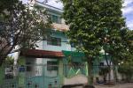 Bán Biệt Thự Hẻm đường Số 7, An Lạc A, Bình Tân, 15 x 20m, NH 17m, 3.5 Tấm, Giá 32 Tỷ