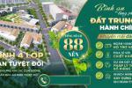 Bán đất nền đường Tân Ký Tân Quý, P. Bình Hưng Hòa, 4 x 13m, 3.42 tỷ, gần Aeon Mall Tân Phú.