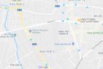Bán đất nền đường Nguyễn Cửu Phú, P. Tân Tạo A, 4 x 13m, 3.42 tỷ.  khu dân cư PEARL GRADEN
