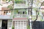 Bán nhà mặt tiền kinh doanh 3 lầu đường Võ Liêm Sơn Phường 4 Quận 8