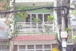 Bán nhà mặt tiền kinh doanh đường Võ Liêm Sơn Phường 4 Quận 8