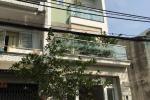 Bán Nhà MT đường Số 3, Bình Trị Đông B, Bình Tân, 4 x 20m, 3.5 Tấm, Giá 11 Tỷ