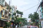 Bán Nhà MT đường Số 13, Bình Trị Đông B, Bình Tân, 8.2 x 20m, Cấp 4, Giá 21 Tỷ