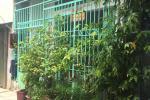 Bán Nhà MT đường Cư Xá Phú Lâm D, P.10, Q.6, Nhà 1 Lầu, 4 x 17.5m, Giá 8.5 Tỷ