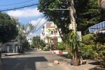 Bán khách sạn MT đường Số 1C, P. Bình Trị Đông B, 5 x 20m, 4 tấm, giá 11 tỷ. khu Tên Lửa Pouyeun