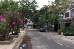 Bán đất MT đường Số 1B Ao Sen, P. Bình Trị Đông B, 5 x 20m, Giá 8.1 Tỷ. khu Tên Lửa
