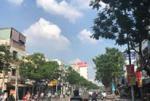Bán nhà MT đường Nguyễn Văn Luông, Phường 10, Quận 6, DT 4.3 x 32m, 4 tấm, 16 tỷ